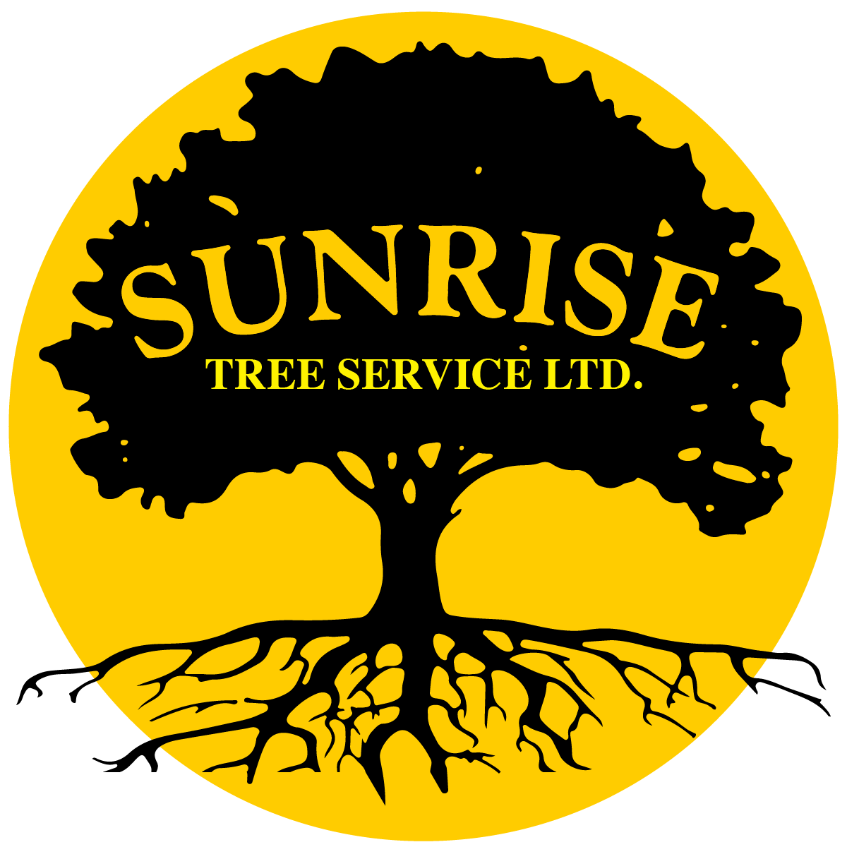 Sunrise_logo_main